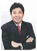 【セミナー情報】 11/16(日) 世界の大富豪セールス...