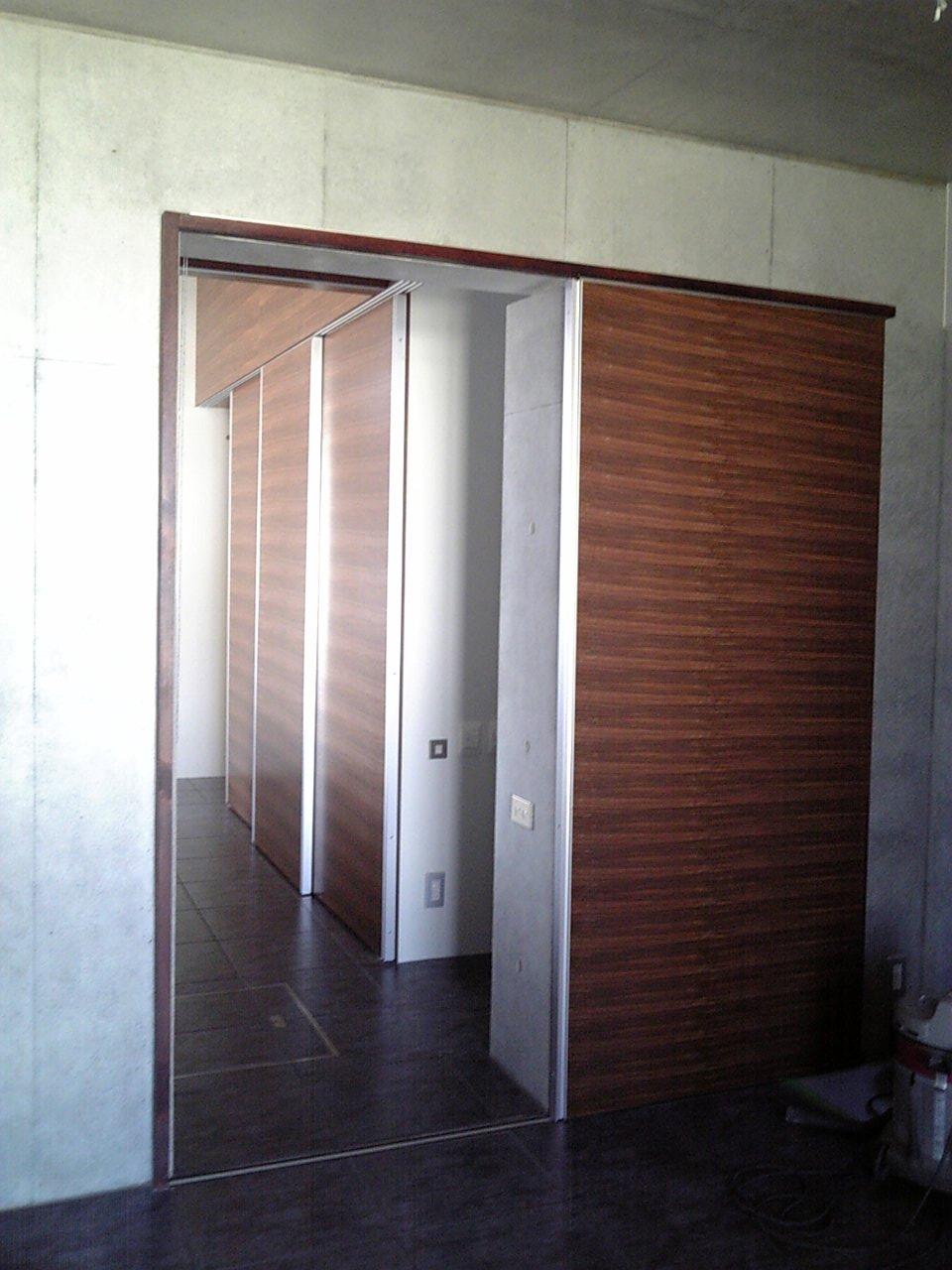 open house 5