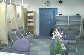 札幌でも川井筋系帯療法が受けられます!