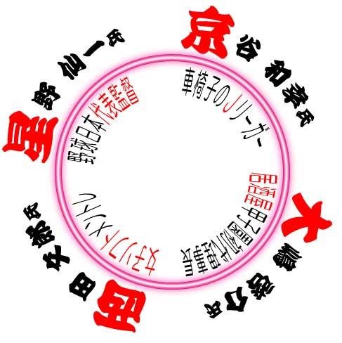 【セミナー情報】 10/27(月) 夢のコラボセミナー