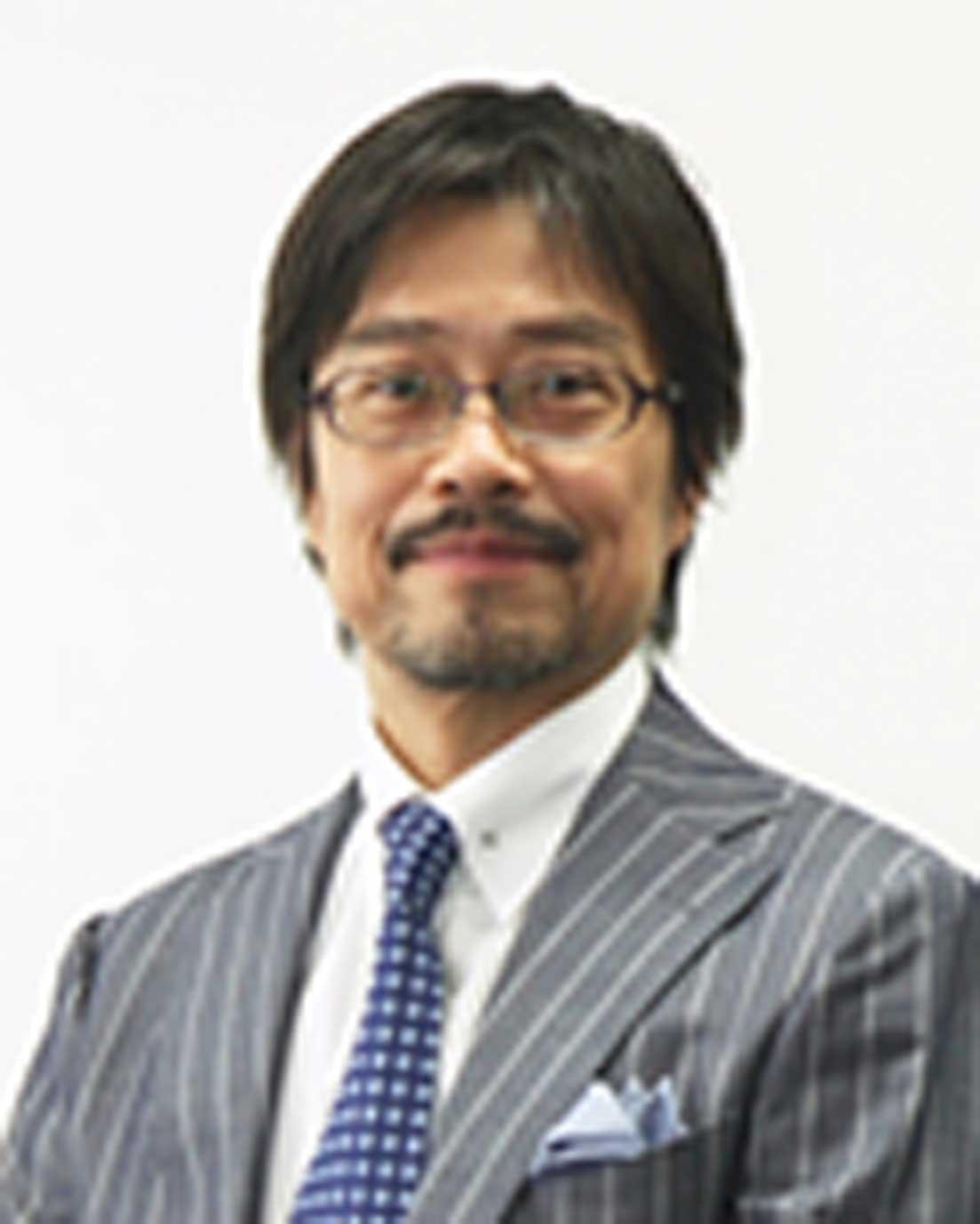 【セミナー情報】 11/17(月) 高収益トップ3%倶楽部