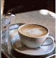 受診しない代りに〜コーヒー(1)
