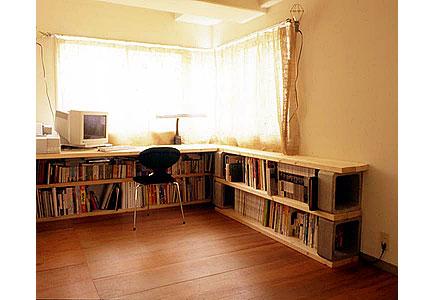 S-Apartment