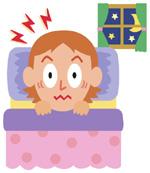 枕選びについての関連コラム