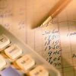 貯金先取り、家計簿つけているのに貯まらないの解消法
