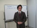 【大学3年生】夏休みにすべきこと(3)業界研究