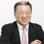 損害保険ジャパンで顧客情報、約40万件紛失