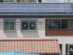 7月4日(日)は板橋区徳丸で太陽光発電設置の家、完成見学会!