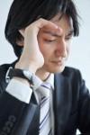 ・首こりが招く、頭痛、めまい、自律神経失調症。。。頚性神経筋症候群