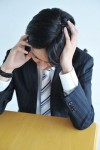 片頭痛・慢性頭痛から解放されるためには