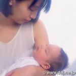 乳幼児の湿疹、アトピーの基本的対処法 その2