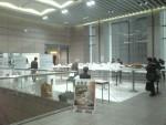 リビングデザインセンター作品展