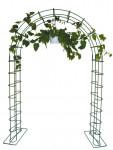 ガーデンアーチ(2)