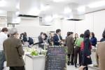宮崎県都城フードビジネス講座卒業制作展