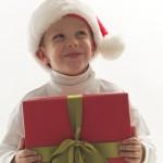 御歳暮時期とクリスマス商戦の百貨店
