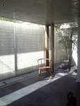小川広次さん内覧会~茅ヶ崎の家