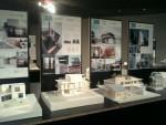 建築家100模型展