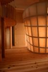 五感を通して家は心を育む/空間の本質 5