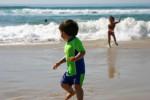 五感を通して家は心を育む/あなたの子どもは天才ですか? 6