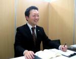 韓国籍の相続登記