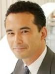 解雇に関する日本の法律はどうなっているのですか