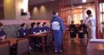 ホテル・旅館のケーススタディ(2)  城山観光ホテル