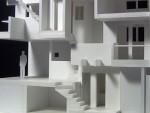 建築模型士?