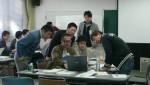 事業再生・事業承継 スペシャリスト 養成講座 10月開講!