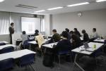 仙台で開催:出版記念ウェブ解析セミナー報告(10/29)