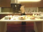 脱・規格寸法 キッチン