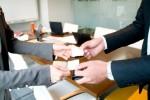 労働者派遣法改正(H24.3.28成立)の内容