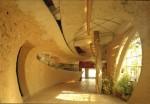 神田SU模型・・・建築にとって何が最後まで残るか?