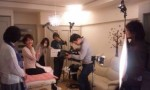 とうとうラフォンテ美顔術がテレビ西日本に出演します!