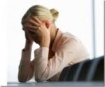 悩み解消 職場の人間関係