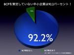 東日本大震災に学ぶ、中小企業におけるIT災害対策の考え方 その1