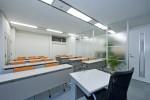 レンタルオフィス活用法⑧ ~セミナールーム活用法~