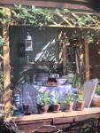 狭小住宅のインテリアシリーズ 39