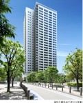 A101.ブリリア大井町ラヴィアンタワー分譲賃貸に注目です。