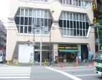 千代田区岩本町の貸事務所 井桁(いげた)ビル