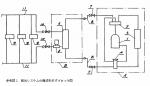中国特許判例紹介:中国における間接侵害の認定 (第1回)