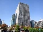 大阪教室オープンです。