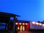 明日からまたまた鳥取&Cafe ippoに行ってきます!