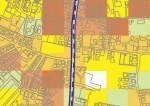 ハザードマップの落とし穴と正しい理解②(地震編)