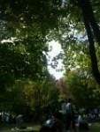 初めての札幌マラソン