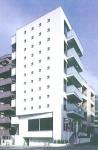 港区赤坂の貸店舗・事務所 赤坂甲陽ビル