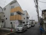 買いたい狭小建売住宅3物件までを徹底比較!