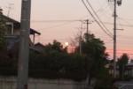 でたでた月が♪( 〃▽〃)