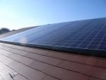 11月11日/2世帯住宅太陽光発電3.06kw設置FPの家完成見学会