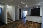 板橋区高島平7丁目/K様邸も完成致しました!