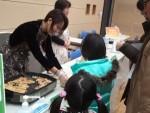 2013年1月27日食と健康フェスタ2013を開催します!